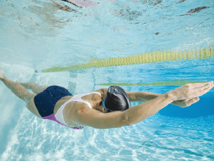 Сонник: снится бассейн - к чему купаться и плавать в нем во сне с людьми?