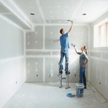 Советы дизайнера по ремонту в квартире