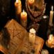 Сильный ритуал призыва духов