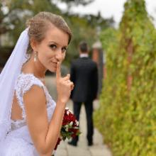 Свадебные приметы и суеверия: что можно и нельзя?