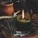 Свечная магия: чем она может помочь?