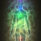 Как очистить внешнею ауру и как научится обладать внутренней?