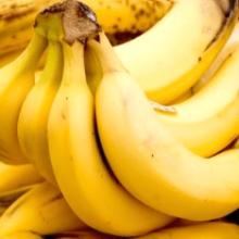 Какая польза бананов для организма человека?