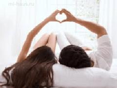 Магия любви. Как его приворожить?