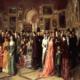 Непостижимое в искусстве, что несут с собой старинные картины?