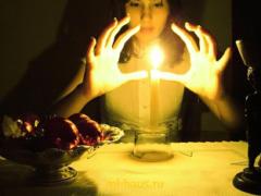 Свечная магия — простые ритуалы с мощными результами
