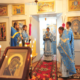 О празднике в честь иконы Казанской Божией Матери